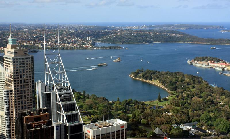 Sydney 321.jpg