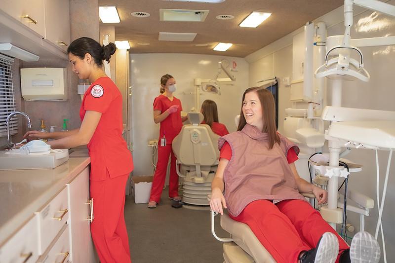 Dental Hygiene--92.jpg