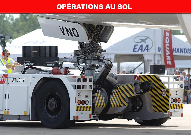 operation-89c.jpg