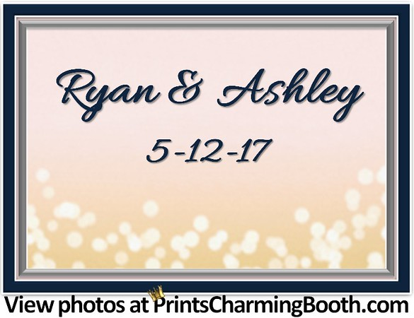 5-12-17 Ryan and Ashley Wedding logo.jpg