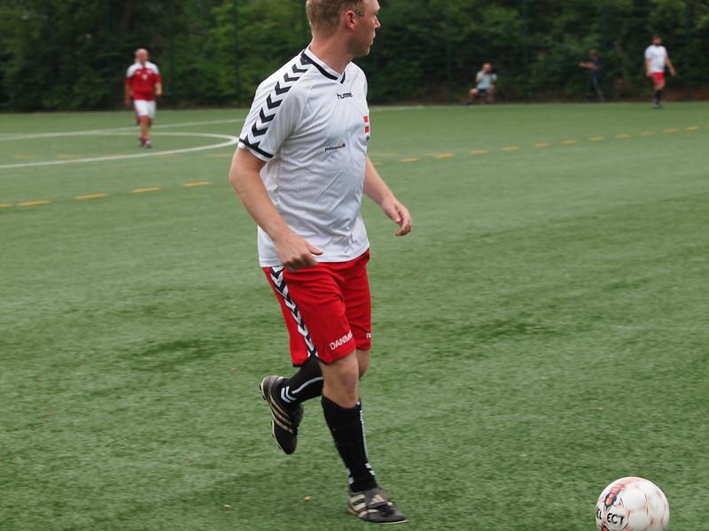 Pressen mod DBU fodbold. Photo- Martin Bager (159 of 243).JPG