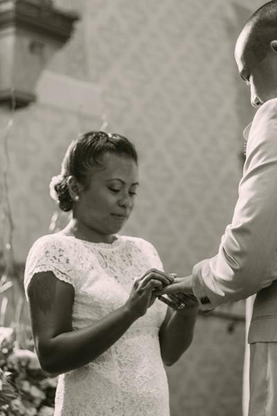 SLOmissionwedding-118.jpg