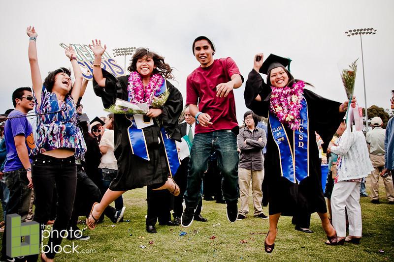 Sunandas Graduation-8262.jpg