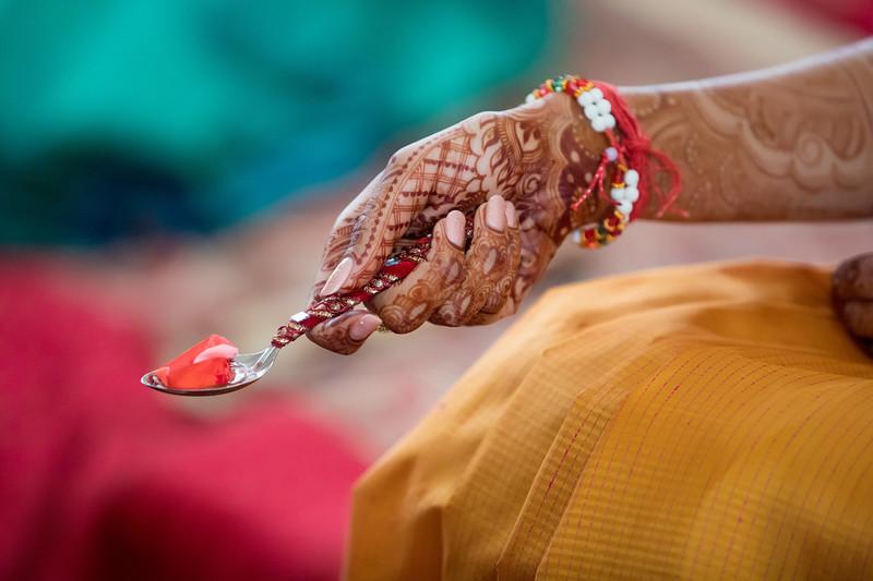 Hina_Pithi_Pooja-103.jpg