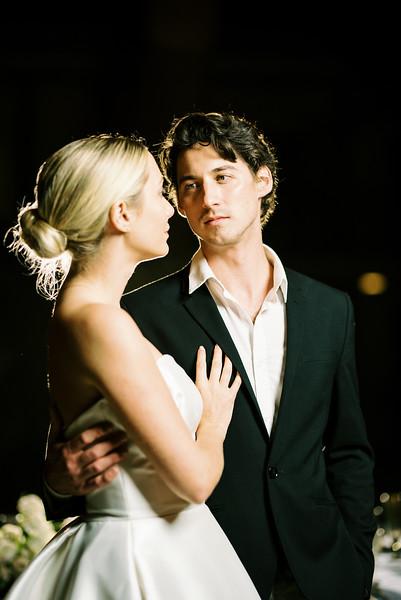 Southern California San Diego Wedding Bahia Resort - Kristen Krehbiel - Kristen Kay Photography-110.jpg