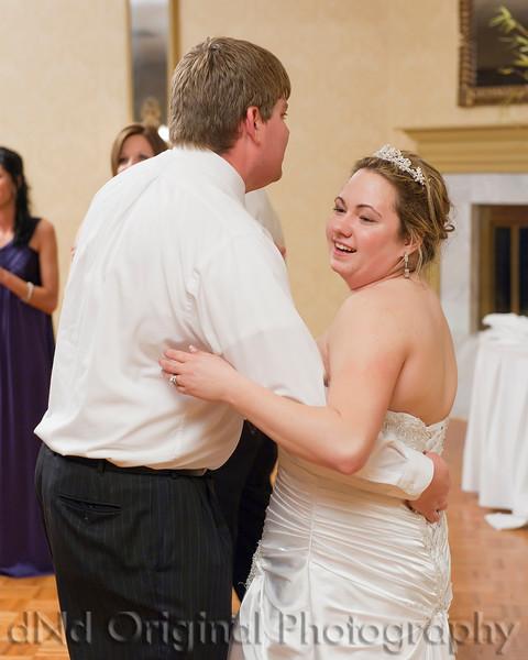 420 Ashton & Norman Wedding.jpg