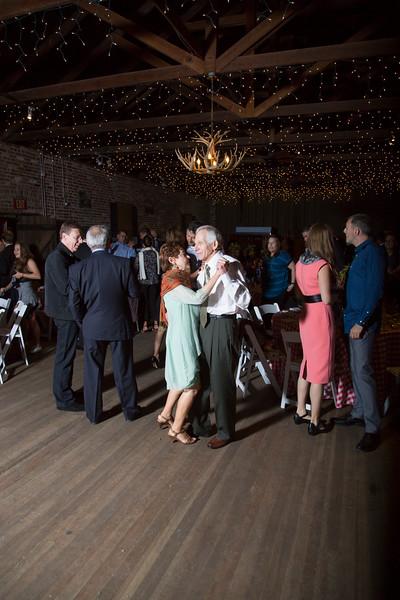 Rufina Wedding Party-3907.jpg
