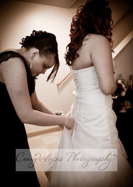 Edward & Lisette wedding 2013-105.jpg