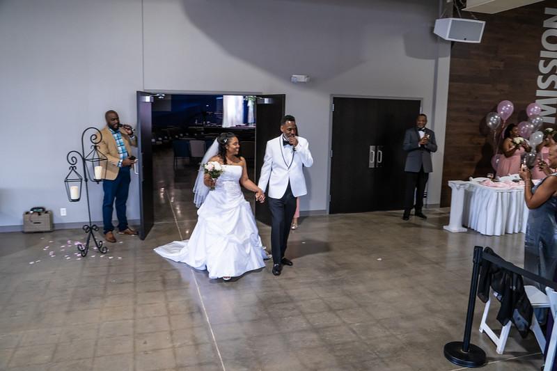 Clay Wedding 2019-00231.jpg