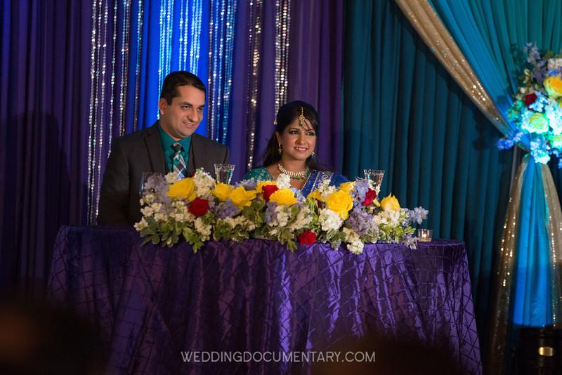 Sharanya_Munjal_Wedding-1263.jpg