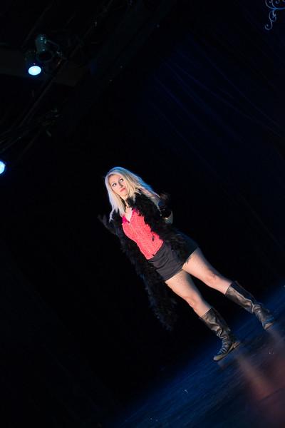 Bowtie-Beauties-Show-021.jpg