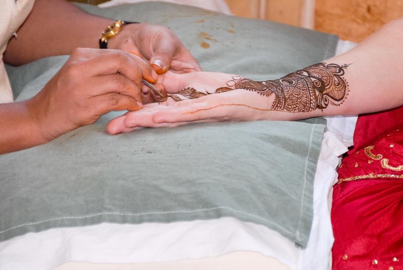 Wedding_Bombay_1206_132-2.jpg