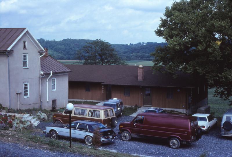 RPC Retreat - 1984 - 010.jpg