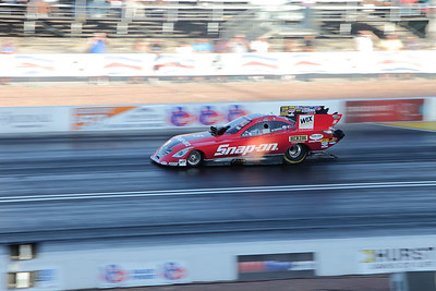 Saturday at the Drags Q3-Q4