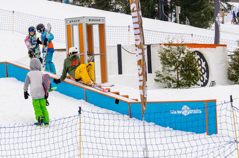Snow-Trails_Mid-Season-2015-SpFeat-42.jpg