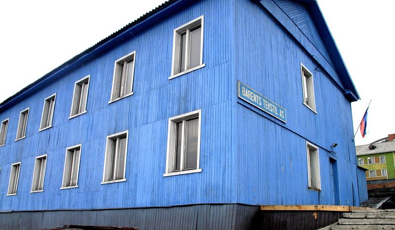 Svalbard_0089.jpg