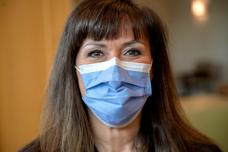 Susan-Sciamarelli-Central-Sterile-Supply.JPG