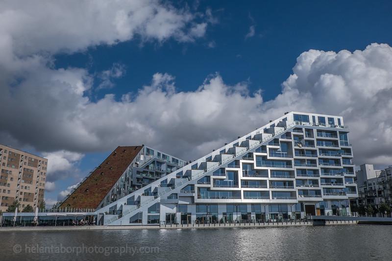 Copenhagen%202016-70.jpg