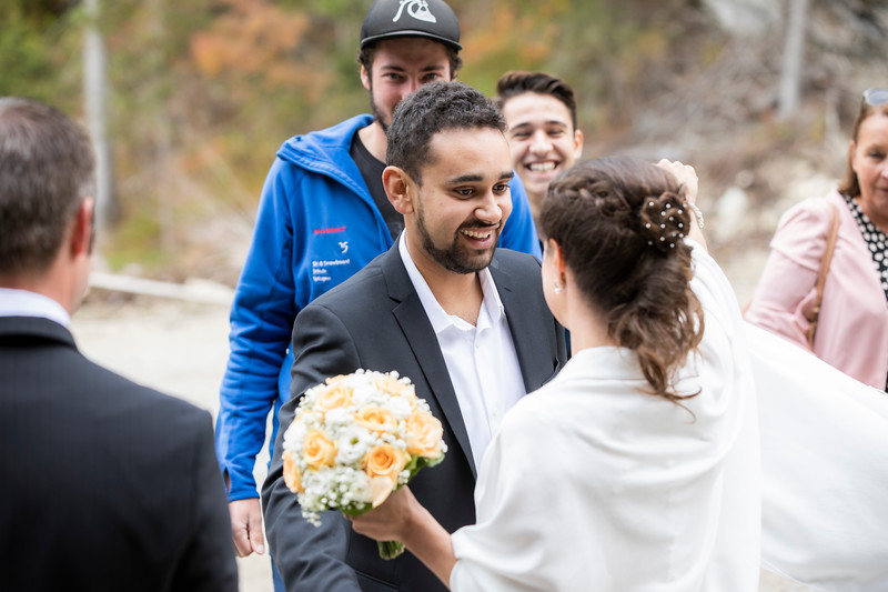 Hochzeit-Martina-und-Saemy-8696.jpg