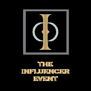 The Influencer Event