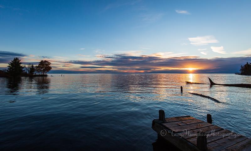Sunrise 10-29-18-44.jpg