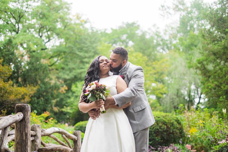 Central Park Wedding - Iliana & Kelvin-88.jpg