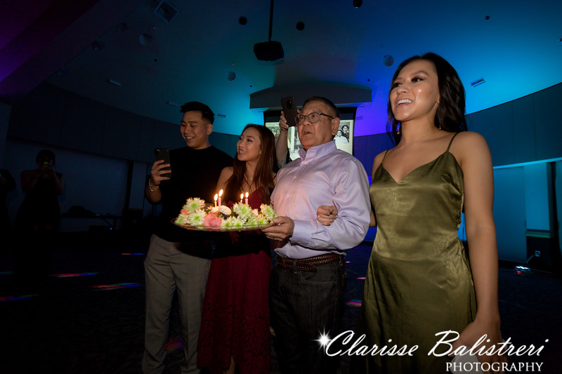 112319 Tita Connie Birthday210.JPG