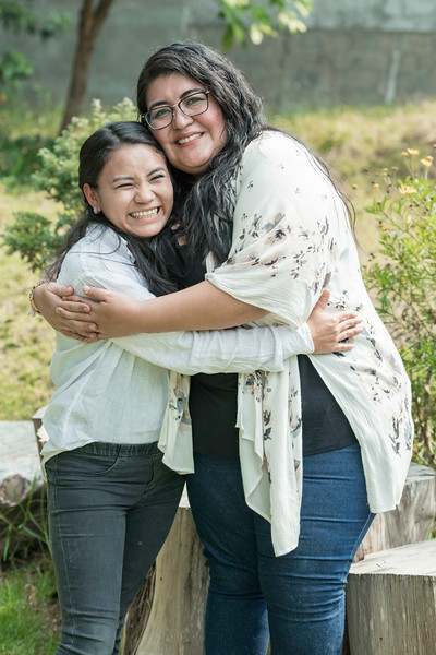 Julia y sus hijas-31.jpg