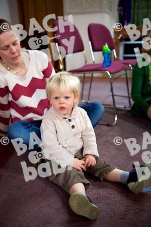 Bach to Baby 2017_Stuart Castle_Dartford_20170329 24.jpg