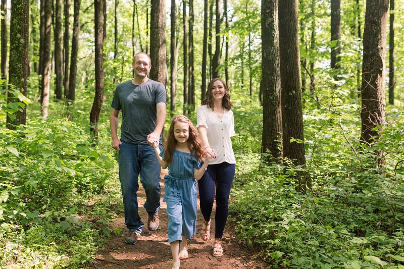 20200618-Ashley's Family Photos 20200618-27.jpg