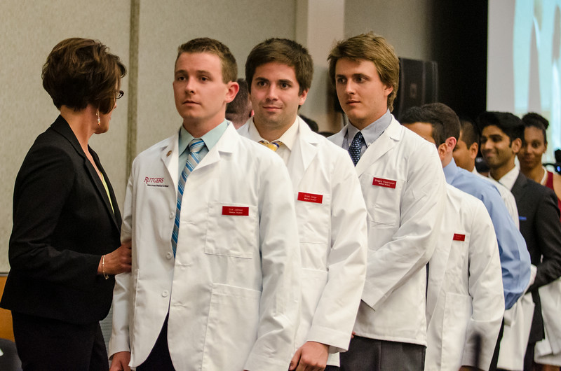 2014 White Coat Ceremony-148.jpg