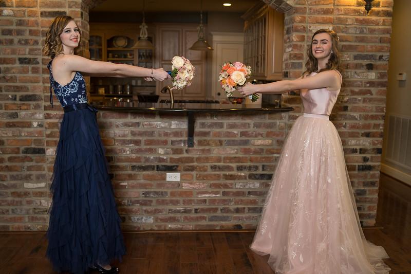Kelly Prom 2019-11.jpg