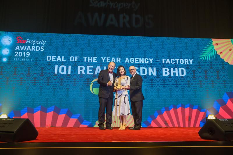 Star Propety Award Realty-824.jpg