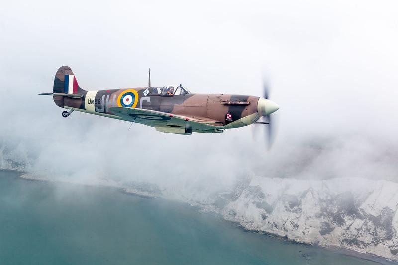 004-spitfire
