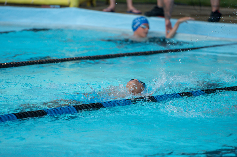 lcs_swimming_kevkramerphoto-442.jpg