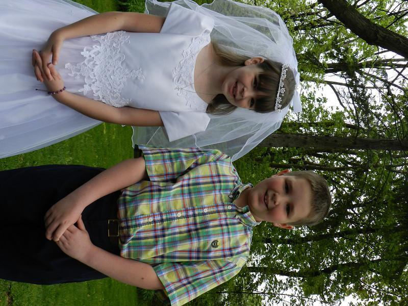 2012 May Communion 101.JPG