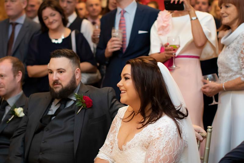 Wedding-827_1.JPG