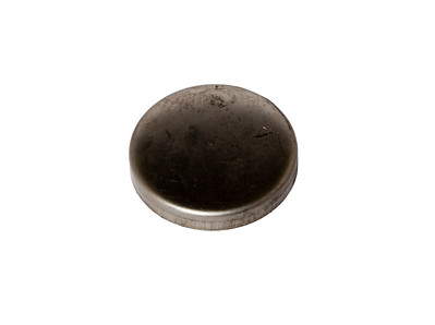 CASE FORD NEW HOLLAND FIAT F SERIES ENGINE FROST PLUG 58MM