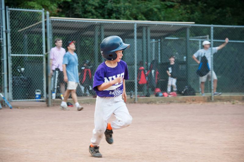 NYO Express Baseball-22.jpg