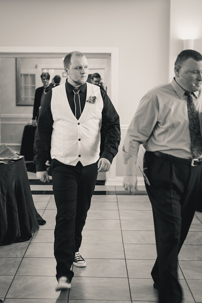Marron Wedding-166-2.jpg