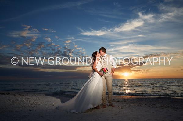 Rachel + Dustin   JW Marriott Marco Island
