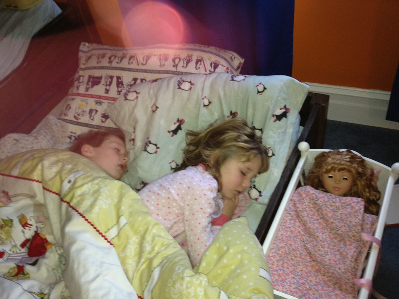 sleeping bunch.JPG