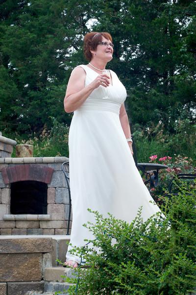 NE Wedding  5614.jpg