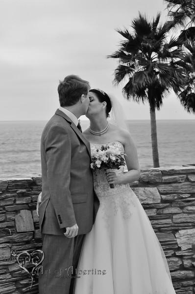 Wedding - Laura and Sean - D90-1193.jpg