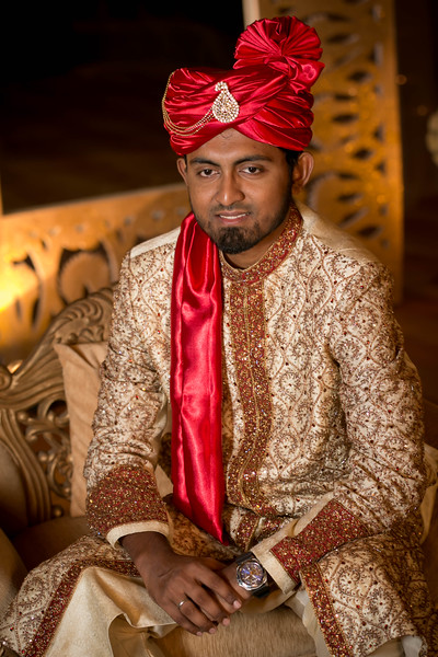 Z.M.-0413-Wedding-2015-Snapshot.jpg