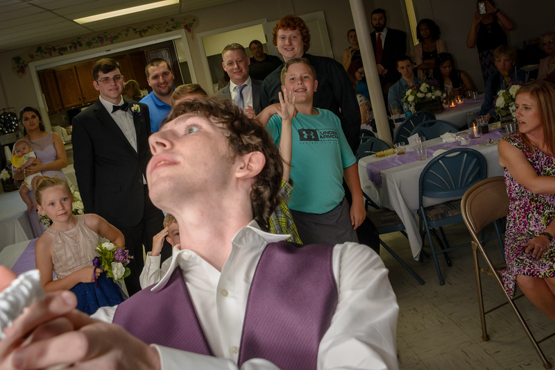 Kayla & Justin Wedding 6-2-18-622.jpg