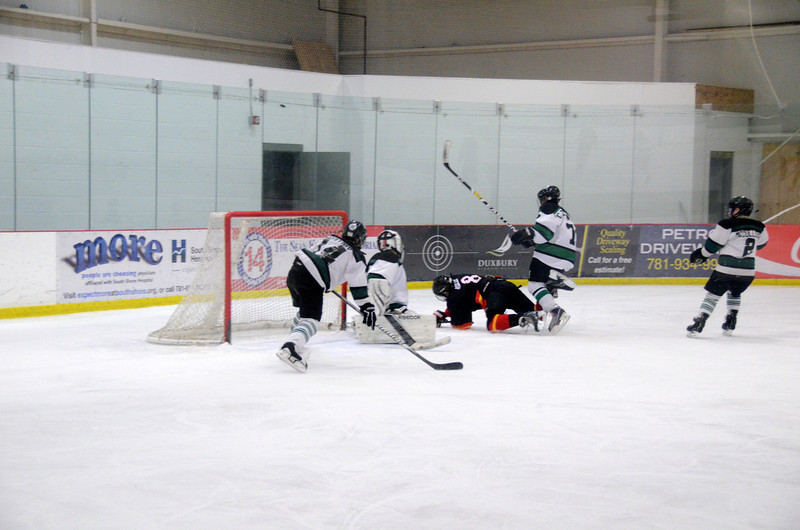 121222 Flames Hockey-134.JPG