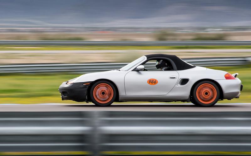 Porsche986-copyWebOpt.jpg