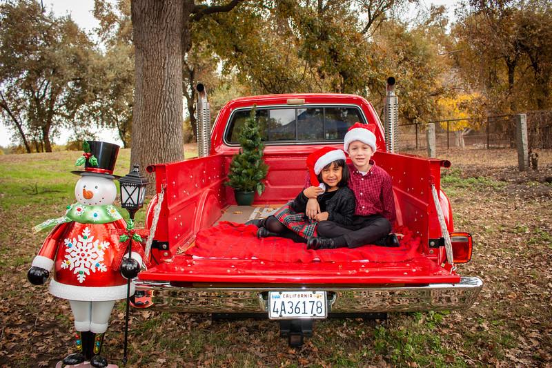 Christmas Camarena-2196.jpg