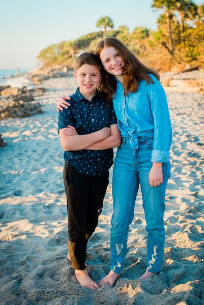 Meg&Mike-064.jpg